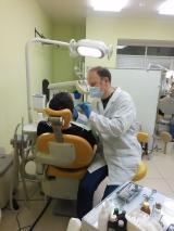 Клиника ДентАл, фото №3