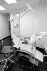 Клиника Линия Улыбки, фото №1