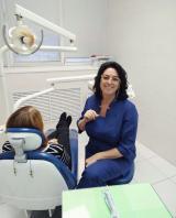 Клиника Прима Дента, фото №5