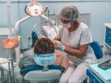 Клиника Прима Дента, фото №3