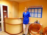 Клиника Для Вас, фото №1